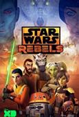 Subtitrare Star Wars Rebels - Sezonul 3