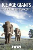 Subtitrare Ice Age Giants - Sezonul 1