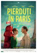 Subtitrare Lost in Paris (Paris pieds nus)