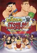 Subtitrare The Flintstones & WWE: Stone Age Smackdown