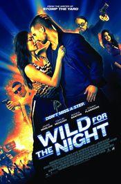 Subtitrare Wild for the Night