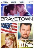 Trailer Bravetown