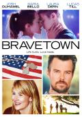 Subtitrare  Bravetown DVDRIP HD 720p XVID