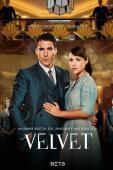 Subtitrare Velvet - Sezonul 4