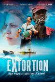 Subtitrare Extortion