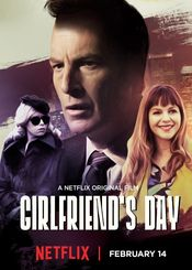 Trailer Girlfriend's Day