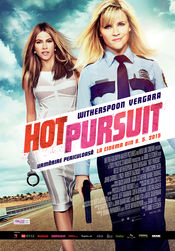 Subtitrare Hot Pursuit