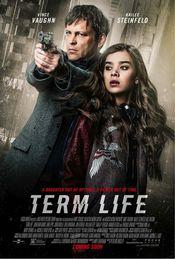 Subtitrare Term Life