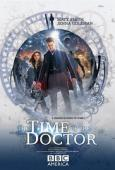 Subtitrare Doctor Who: The Time of the Doctor