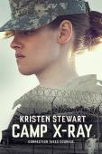 Trailer Camp X-Ray