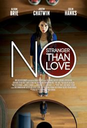 Trailer No Stranger Than Love
