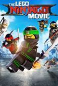 Trailer Ninjago
