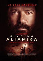 Subtitrare Finding Altamira (Altamira)