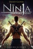 Trailer Ninja Immovable Heart