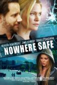 Subtitrare  Nowhere Safe DVDRIP HD 720p 1080p XVID