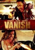 Trailer VANish