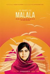 Trailer He Named Me Malala