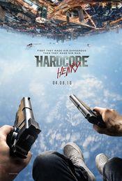Trailer Hardcore Henry