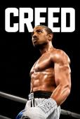 Trailer Creed