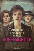 Subtitrare Suffragette