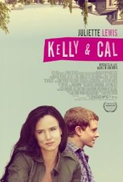 Trailer Kelly & Cal