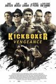 Subtitrare Kickboxer: Vengeance