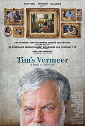 Trailer Tim's Vermeer