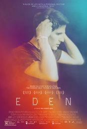 Subtitrare Eden