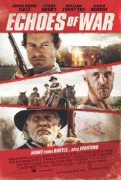 Trailer Echoes of War