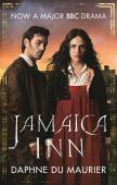Trailer Jamaica Inn
