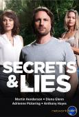 Trailer Secrets & Lies