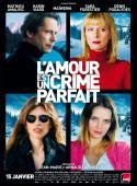 Subtitrare Love Is the Perfect Crime (L'amour est un crime pa