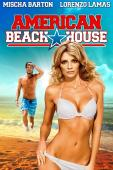 Trailer American Beach House