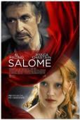 Trailer Salome