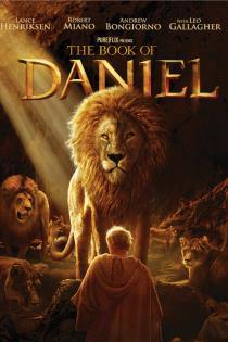 Subtitrare The Book of Daniel