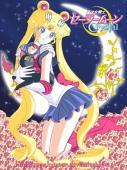 Subtitrare Sailor Moon Crystal - Sezonul 1