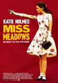Subtitrare Miss Meadows