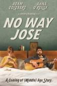Subtitrare No Way Jose