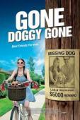 Trailer Gone Doggy Gone