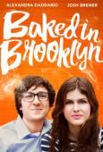 Trailer Baked in Brooklyn