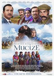 Trailer Mucize