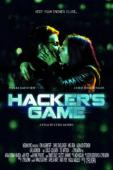 Trailer Hacker's Game