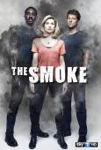 Subtitrare The Smoke - First Season