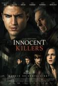 Trailer Asesinos inocentes