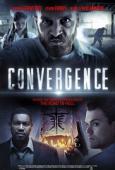 Subtitrare Convergence