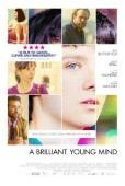 Subtitrare A Brilliant Young Mind (X+Y)