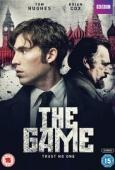 Subtitrare  The Game