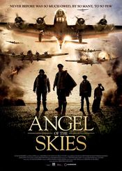 Subtitrare Angel of the Skies