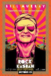 Subtitrare Rock the Kasbah