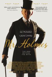 Subtitrare Mr. Holmes